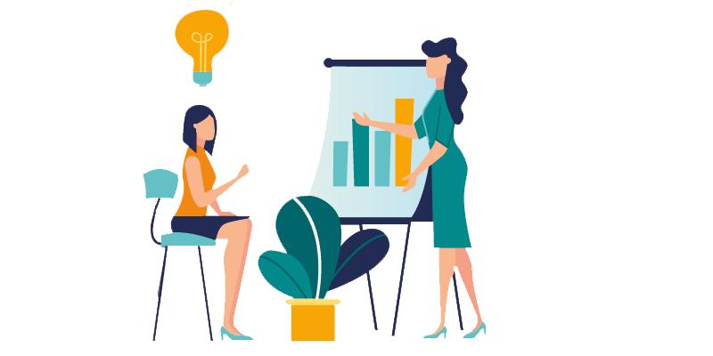 Drie tips voor het stimuleren van klantbewustzijn binnen jouw organisatie