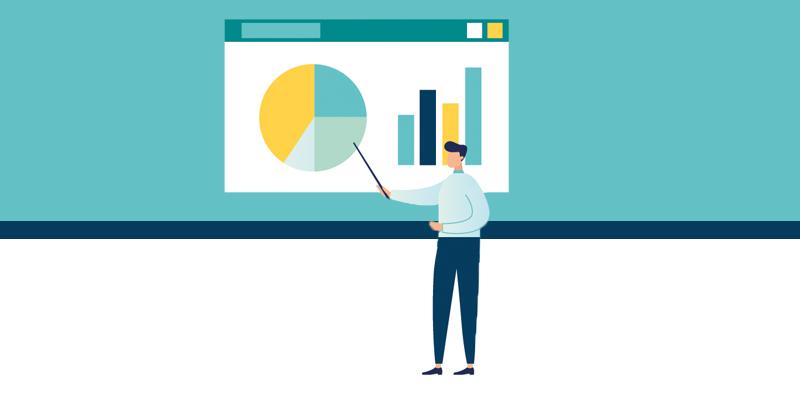 Ken jij de meestvoorkomende weerstand in klantenonderzoek?