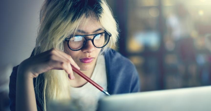 Welke klanttevredenheidsonderzoek methode gebruik je?