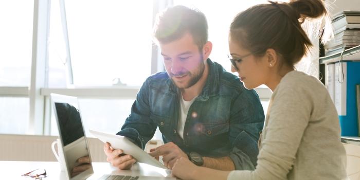 Wat zijn klanttevredenheidsonderzoeken?