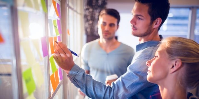 Het verschil tussen klantgerichtheid en klantvriendelijkheid