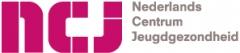 NCJ bouwt toegevoegde waarde voor relaties uit met behulp van een stakeholdersonderzoek