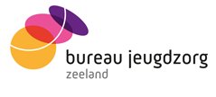 """Bureau Jeugdzorg Zeeland: """"We hebben onze positioneringstactiek richting individuele stakeholders aangepast"""""""