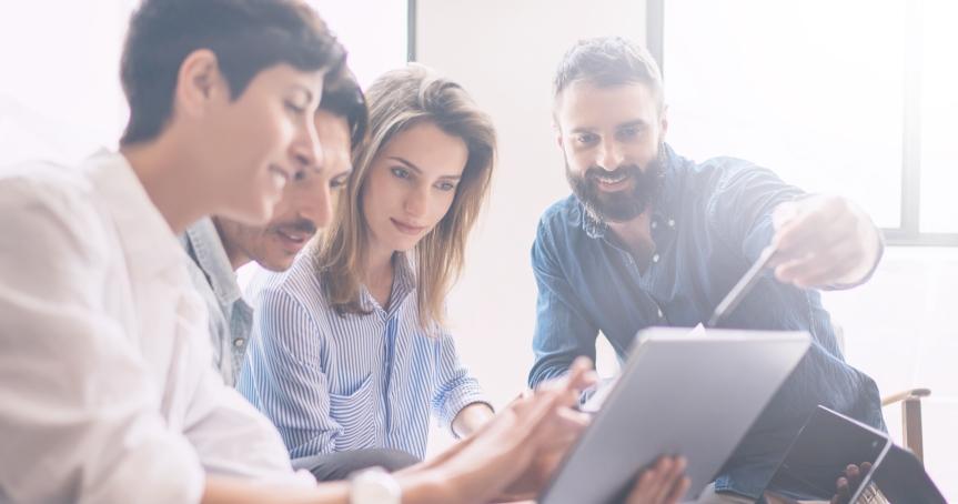 Is customer intimacy de beste klantstrategie voor jouw organisatie?