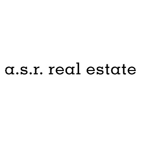 a.s.r. real estate