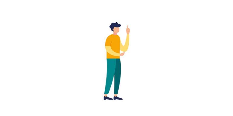 Tackle vijf issues bij klantenonderzoek